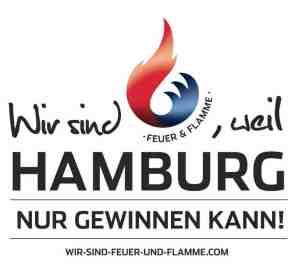 Logo-Feuer-und-Flamme-124724-detailpp