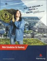 OffzielleBroschuereHamburg-Dachbegruenung