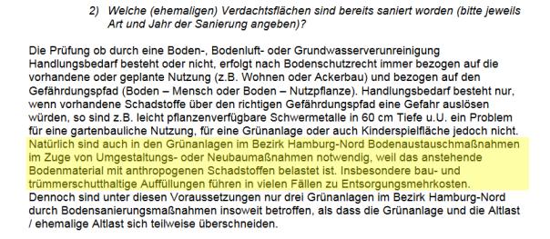 KleineAnfrageFDP-BauschuttGefaehrlich.png