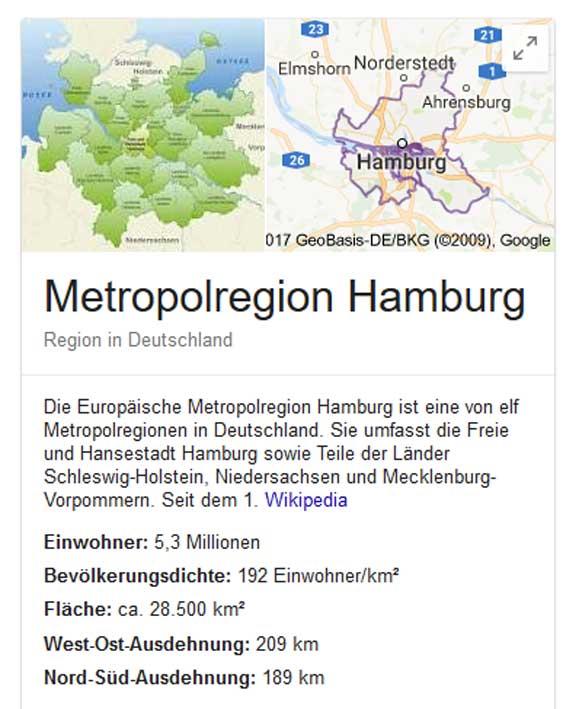 MetropolregionHamburg