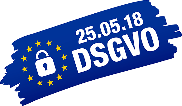 dsgvo-banner